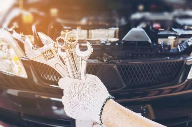Jak przygotować auto na nadejście wiosny? O czym warto pamiętać?