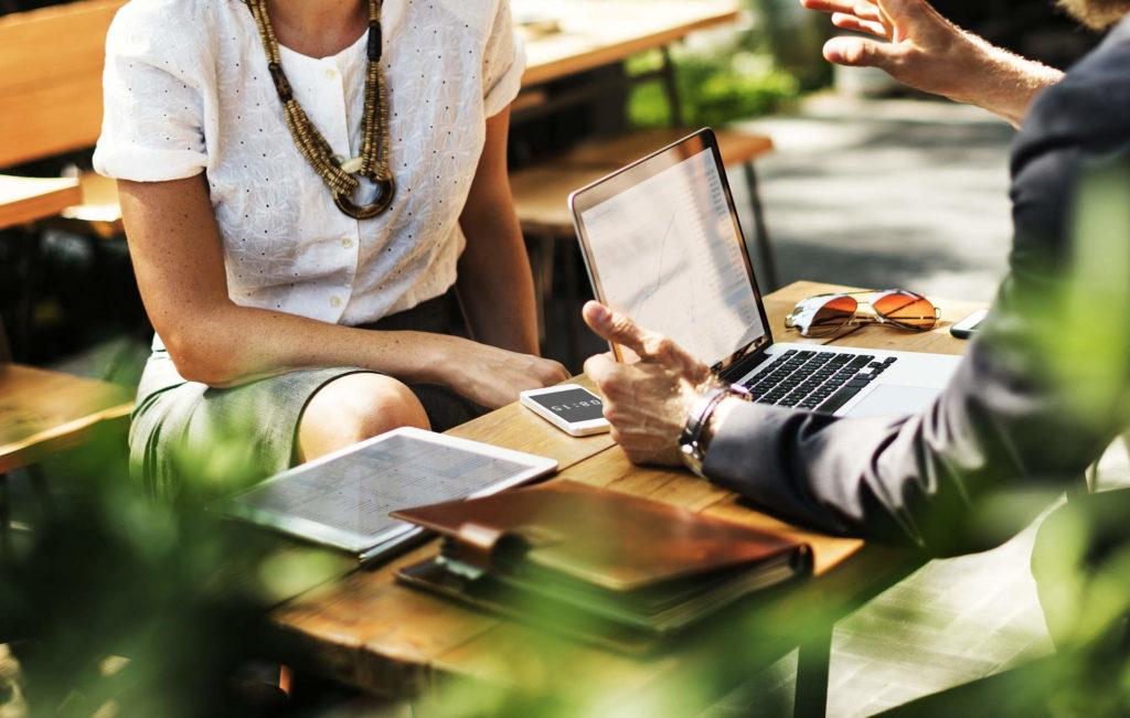 Jak rozpocząć prowadzenie własnej firmy?