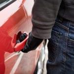 Dlaczego warto zainwestować w monitoring GPS pojazdów?