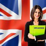 Samodzielna nauka angielskiego?