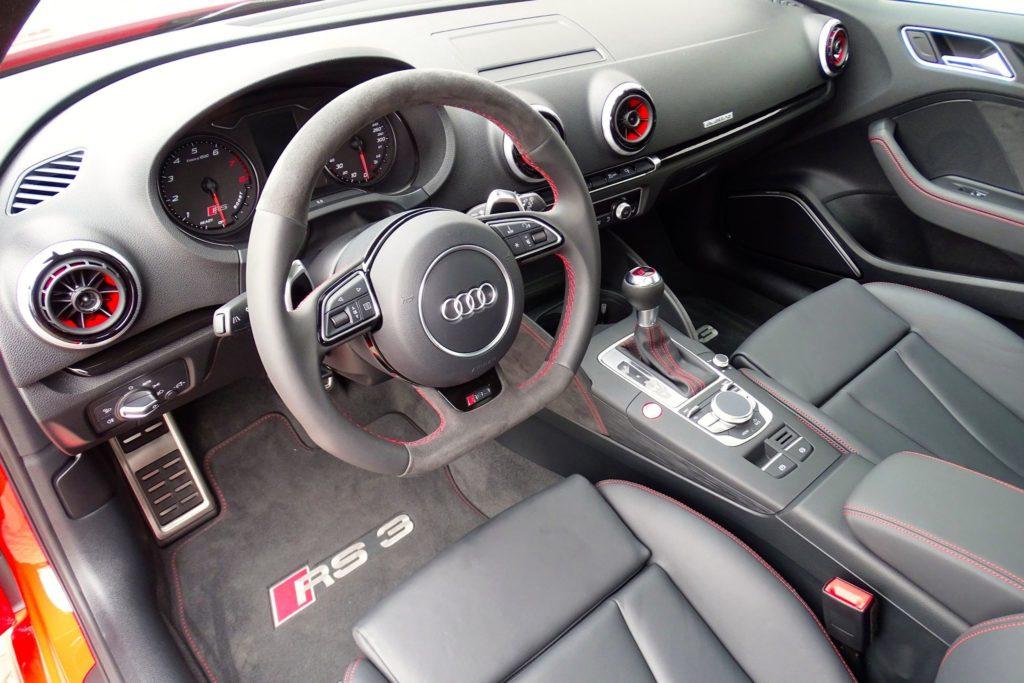 Profesjonalny auto detailing