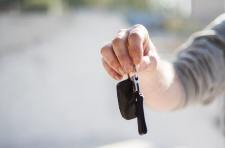Rozważasz sprzedaż samochodu? Sprawdź ofertę skupu aut