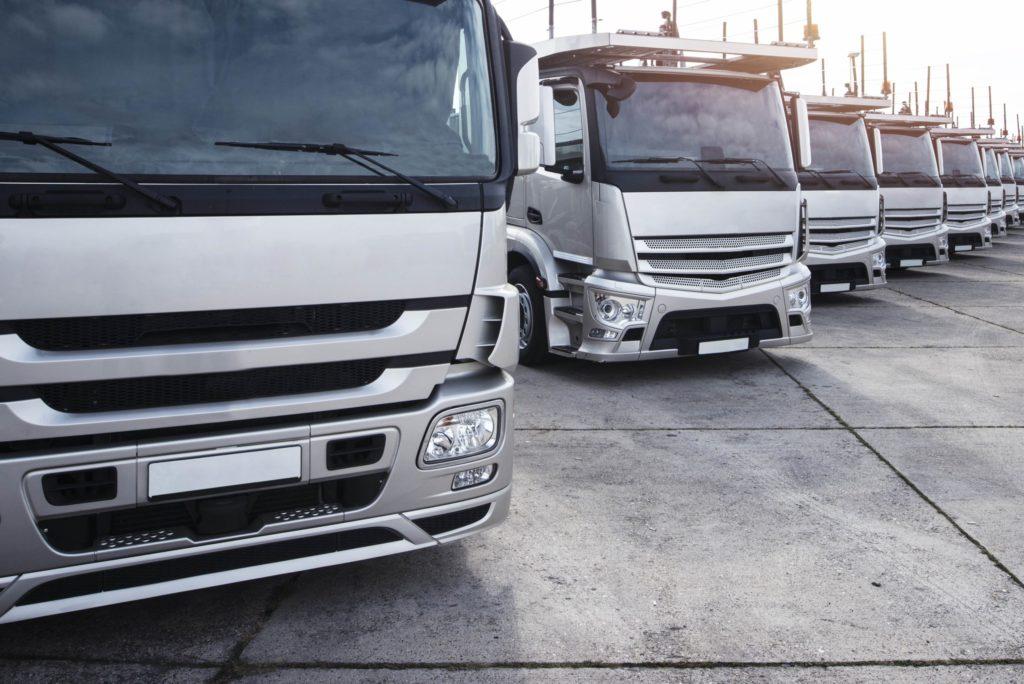 Dlaczego warto zainwestować w powiększony zbiornik paliwa?