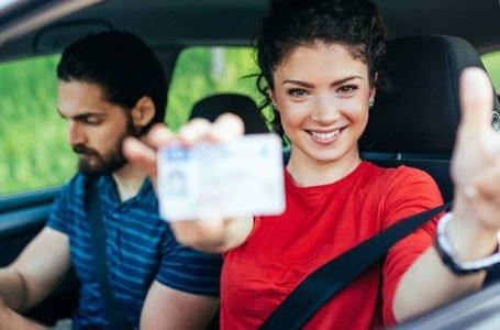 Kursy prawo jazdy w Częstochowie cena w 2021 roku
