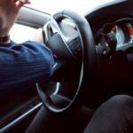 Pomoc drogowa w ubezpieczeniu komunikacyjnym