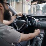 Jaką skrzynię biegów wybrać – automatyczną czy manualną?