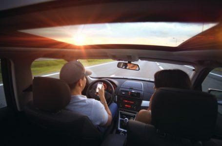 Zapachy do samochodu – jaki wybrać najlepiej?
