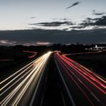 Analiza energochłonności floty samochodowej