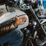 Szukasz prezentu dla motocyklisty? Przedstawiamy 5 propozycji