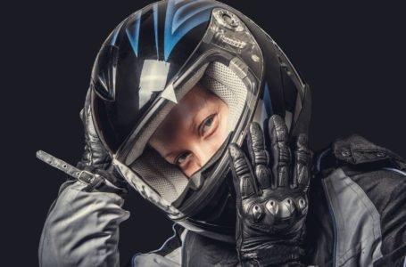 Motocyklowe TOP10 sprzętu odzieżowego popularnego w 2021 – co sprawdziło się w tym sezonie?